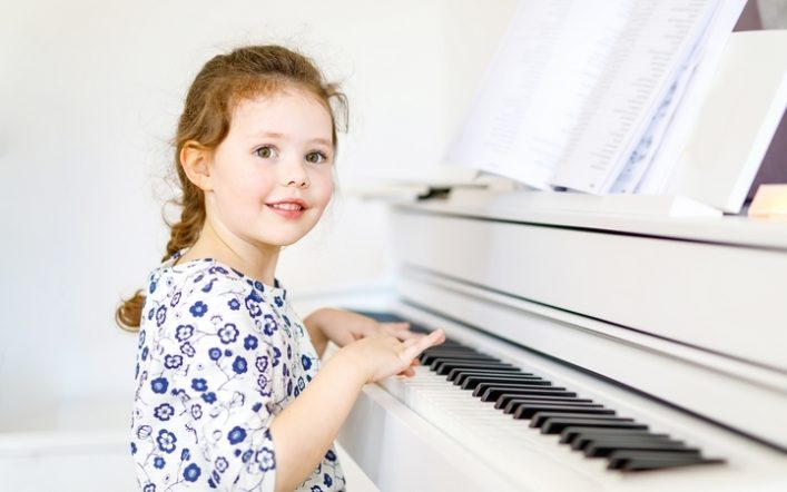 5 Reasons to Hire Piano Movers