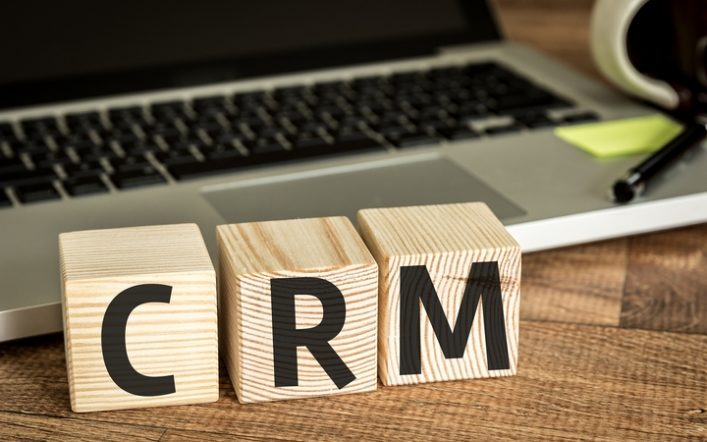 3 Crucial Consideration For Picking The Best Real Estate CRM Software